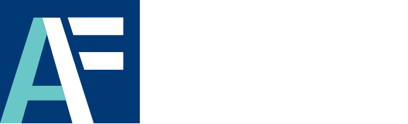 Arend Fischbach - Promoteur immobilier