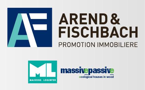 logo-arend-fischbach