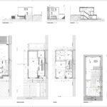 Plans lot 34