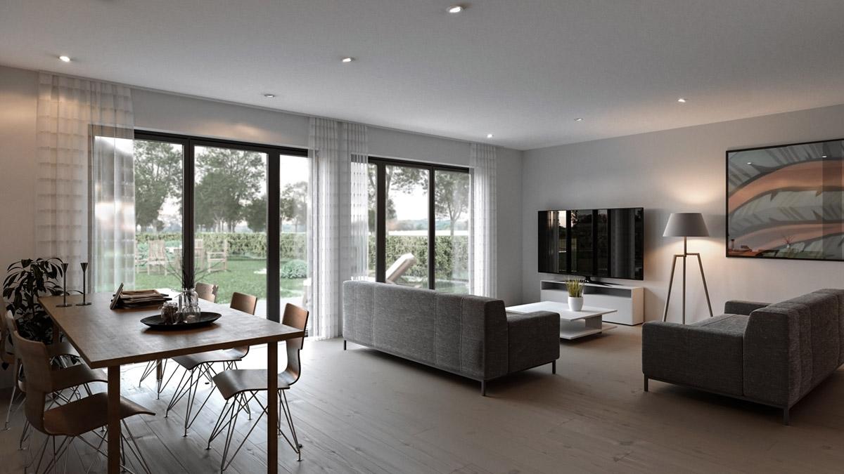 Saphira-Maisons-Interieur-Persp-1200px – Arend & Fischbach