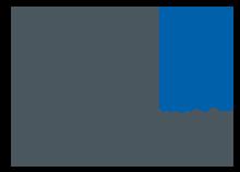 JMK sàrl Logo