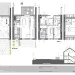 Plans lot 67, b