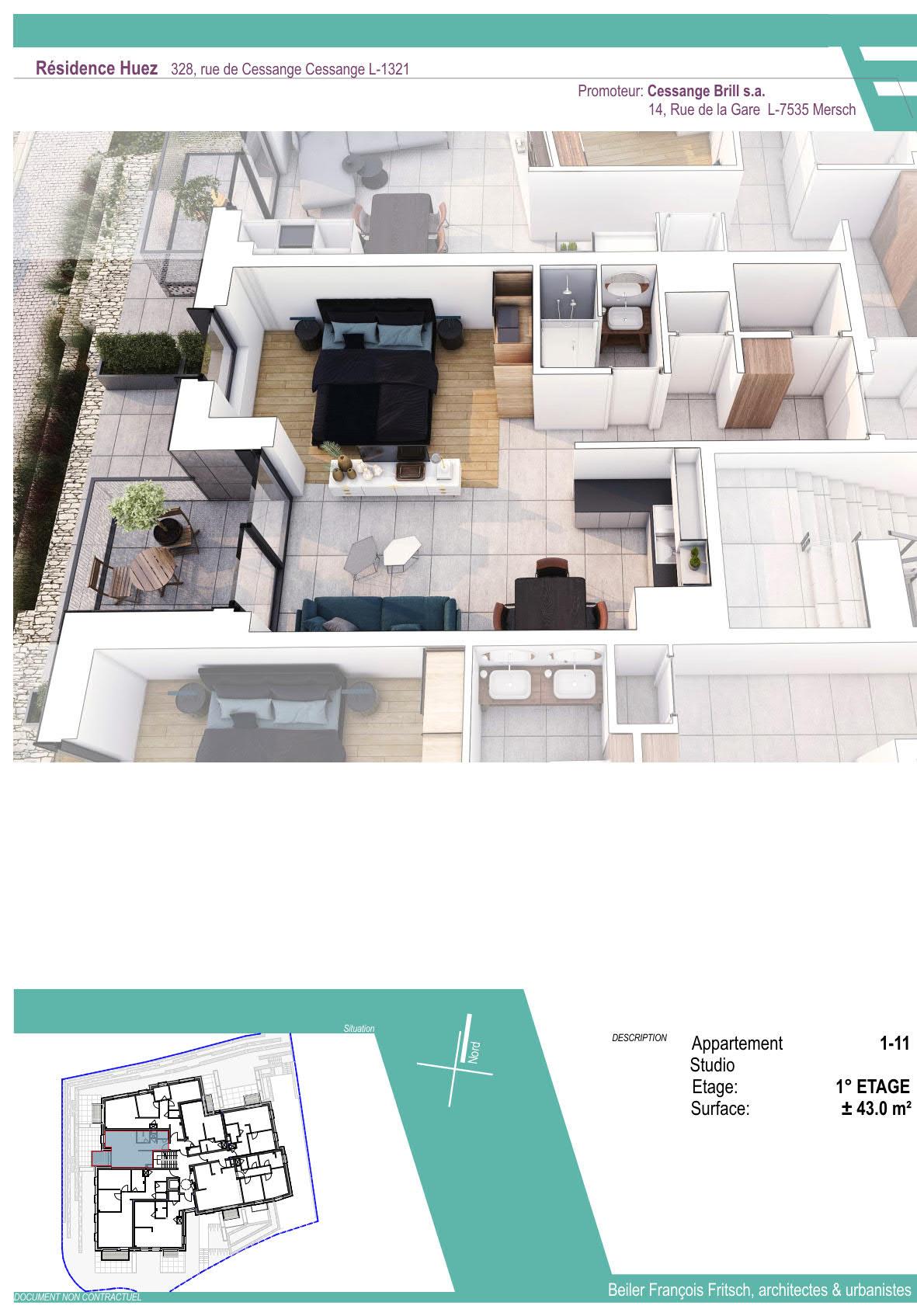 Studio-1-11