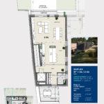 Duplex 1-06 / 2-06