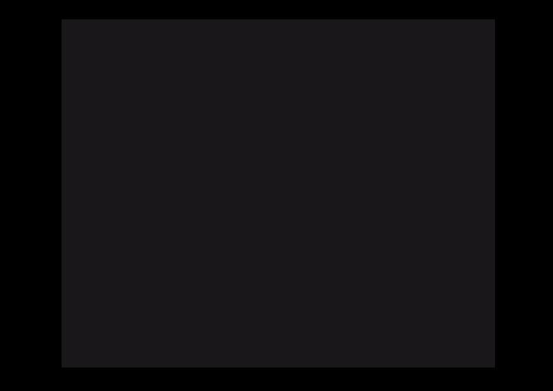 Certificat Logo