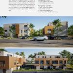 Brochure p. 6