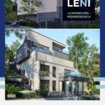 Brochure p. 1